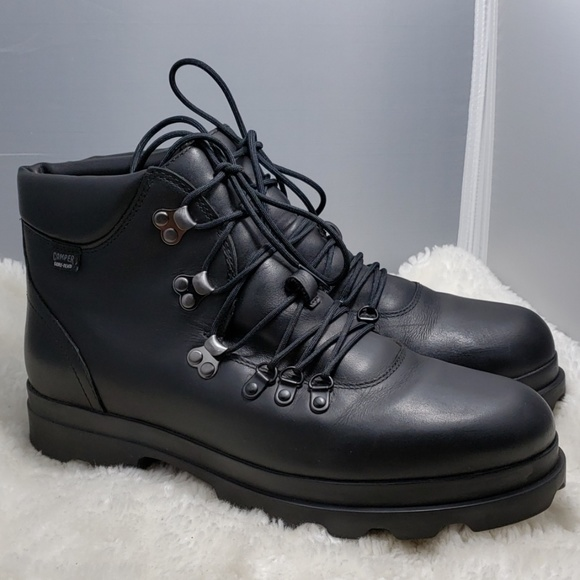 cupón de descuento tienda de liquidación mejor venta Camper Gore Tex hiking boots